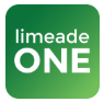 LimeadeONEapp.png